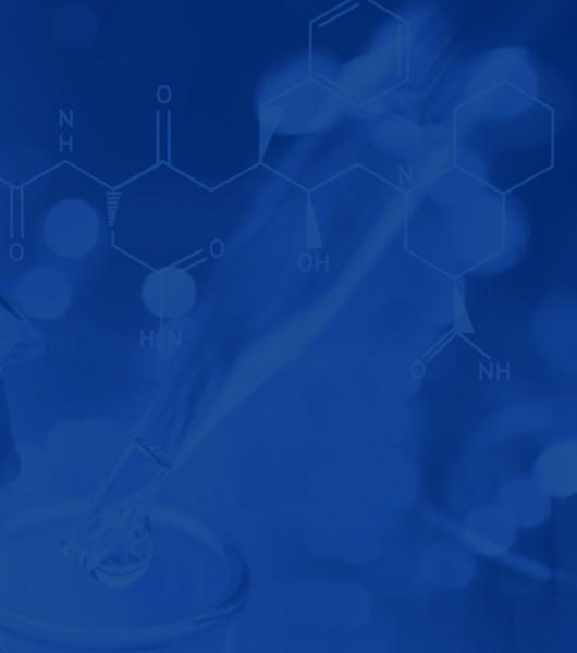 Soluções em Processos Químicos